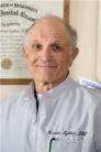 Dr. Maurice Zylber, DDS