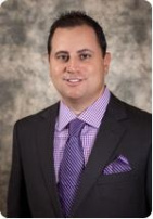 Dr. Peter Scerbo, DMD, PA