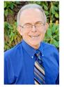 Leland W. Nebeker, DMD