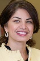 Dr. Neda Delavari DDS, DDS