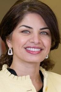 Dr. Neda Delavari DDS 4