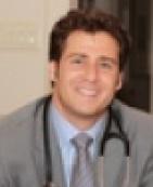 Dr. Steven Wayne Fineman, MD