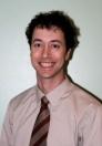 Dr. Jacob M Bell, DC