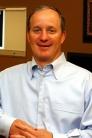 Dr. James Kip Winget, DC