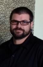 Dr. Jason Lovaas, DC