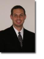 Dr. Jason Curtis Nielson, DC