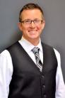 Dr. Jason Mathieu White, DC