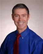 Dr. Jeffrey Alan Chicoine, DC