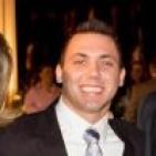 Dr. Jeffrey Charles Duchene, DC