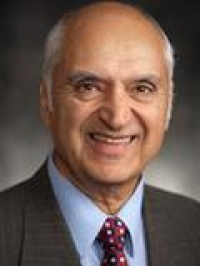 Dr. Ali A Riazi, MD - Chicago, IL - Family Doctor | Doctor.com