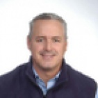 Dr. John P Broderick, DC