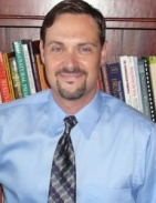 Dr. John Matthew Duff, DC