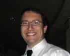 Dr. John Anthony Giusti, DC
