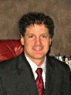 Dr. John Alfred Lupo, DC