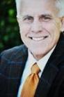 Dr. John J Maher, DC