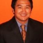 Dr. Edward E Pan, DC