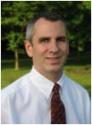 Dr. John L Tsakos, DC