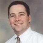 Dr. Jonathan D Cromwell, DC