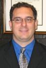 Dr. Joseph P Campisi, DC