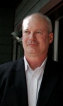 Dr. Joseph F Grable, DC