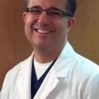 Dr. Joseph Francis Medina