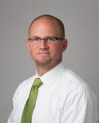 Dr. Joseph Michael Wardie, DO