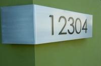Street Address 4
