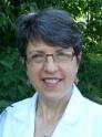 Dr. Karyn Maria Dornemann, DC
