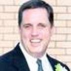 Dr. Keith Elton Biggs, DC