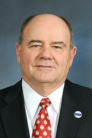 Dr. Kenneth Edward Herritt, DC