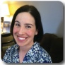 Dr. Kerstin N Medwin, DC