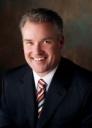 Dr. Kurt Anthony Juergens, DC