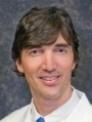 Michael P Noonan, MD