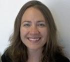 Dr. Laura Beth Duke, DC