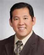 Binh T. Ly, MD
