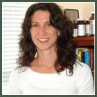 Dr. Lisa Marie Cavaliere