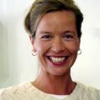 Dr. Lisa Ann Covey, DC