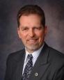 Dr. Loren Craig Stockton, DC
