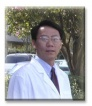 Dr. Luan L Nguyen, DC