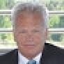 Dr. Lucas Q Homer, DC