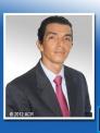 Dr. Manuel M Chacon, DC