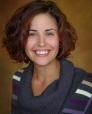 Dr. Marisa M Pancheri, DC