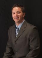 Dr. Dean Ashley Haldeman, DC