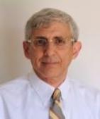 Dr. Martin Irwin Gruder, DC