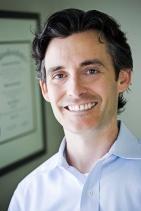 Dr. Matthew Brian Thomas Gloin, DC