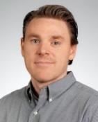 Dr. Micah T Richeson, DC