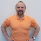 Dr. Michael Wayne Chandler, DC