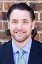 Dr. Michael Stuart Derose, DC