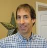 Dr. Michael S Maier, DC