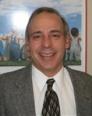 Dr. Nicholas John Hadzima, DC